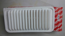 AUTO FILTER (USE FOR TOYOTA)
