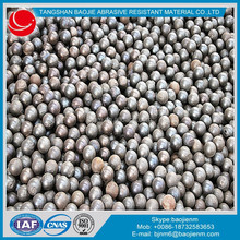 hot china products wholesale grinding media steel ball for ball mill