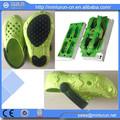2015 moda de alta qualidade EVA sandália molde em EVA molde de injeção