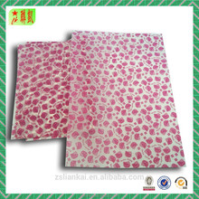 Wrapping Tissue Paper with customised logo