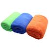 2014 super-soft quick-dry towel,microfiber car wash towels