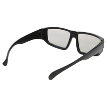 2015 Factory Directly Light Weight 3D Glasses for 3d cinema