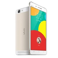 Original VIVO X5 MAX+ 5.5 inch Super Amold Screen Funtouch OS 2.0 Smart Phone, Qualcomm Snapdragon Octa Core 1.7GHz, RAM: 2GB, R