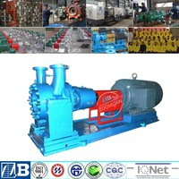 AY China Made Hot Crude Oil Circulation Pump,Oil Pump
