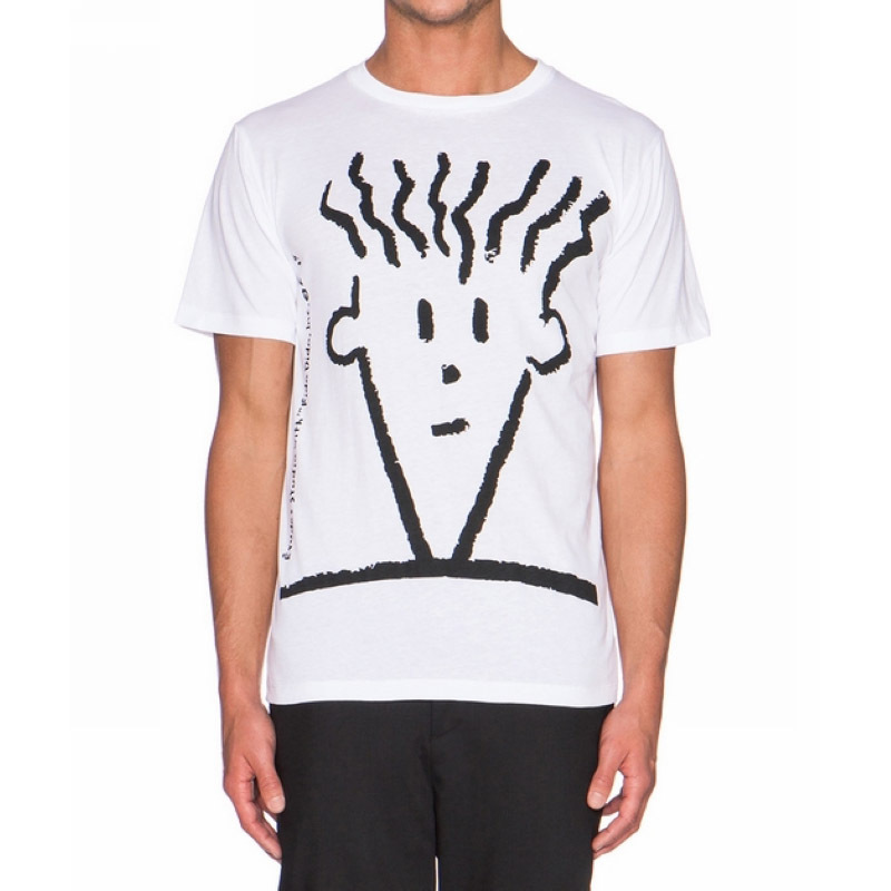 Newest hot selling printers diy t shirt printing buy for Diy tee shirt printing