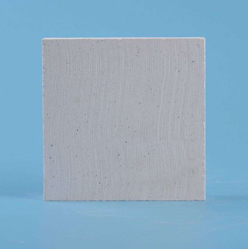Calcium Silicate Insulation Board : Waterproof calcium silicate insulation board buy