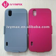 wholesale phone case for Lg p970