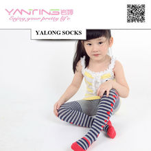 tights YL701wholesale women fitness tights Wholesale tights wholesale stocking pantyhose