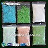 popular formulation NPK fertilizer 20-20-20 colorful powder