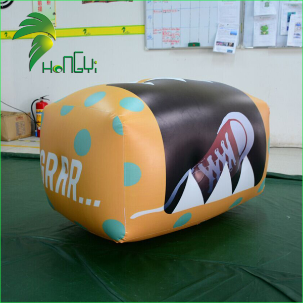 inflatable box (10)