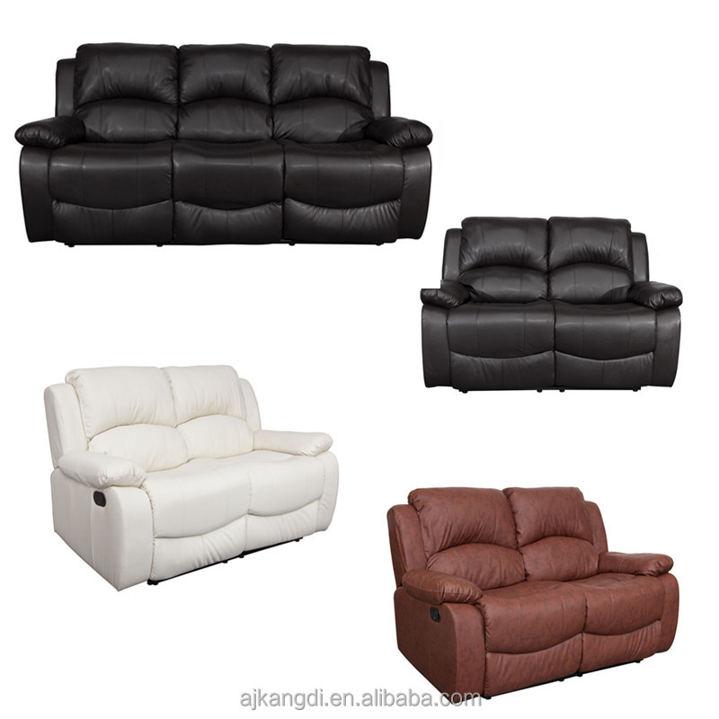 massage reclinermassage 123 reclinerBonded Leather  : massage recliner massage 1 2 3 recliner from ajkangdi.en.alibaba.com size 800 x 800 jpeg 73kB