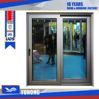 Chinese companies names high quality australia standard aluminium sliding window import cheap goods from china