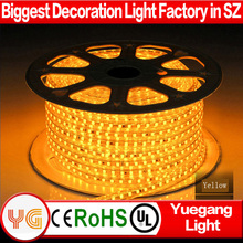 high quality knight strip light wireless cheap led strip light black light led strip China manufacturer