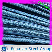 Steel bar weight Reinforced concrete steel bars