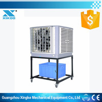 big size portable air cooler for factory