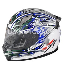 ECE/DOT approval high quality helmet for sale