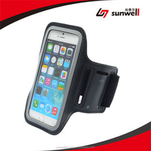 Armband Arm Band For Sale Armband Cell Phone Case Leather Armband