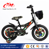 Factory direct sell kids bicycles india/small bmx bike for kids/bicycle child