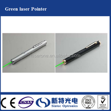 532nm Green laser pointer with USB&Pen&SD card