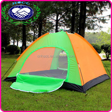 Wholesale children play roof top camping tent