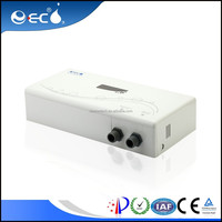 2015 new oxygen water purifier with CE Rohs