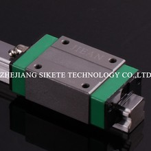 custom Linear Guides High - Speed Rail parts Hand railing