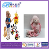 Hot Sell Baby Safety Harness Lady Bug Baby Walker Kids Love Backpack Wholesale