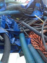 plastics, waste, PP, PE, PS, HDPE, LLDPE