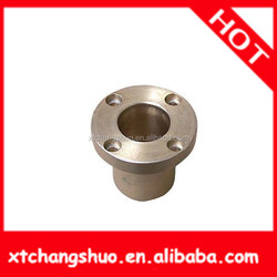 Customed & Strong Qualty Auto Parts motorcycle connecting rod from China auto part