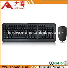 Teclado manufactuer-- tecladoinalámbrico y ratóninalámbrico
