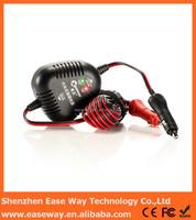 emergency car portable battery jump starter ,12v Cigerrate light charger jump start