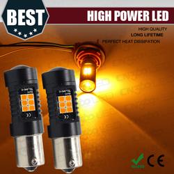 780lm high quality aluminum circuit board smd led lights car 12v