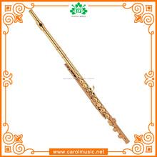 FL001GL Flauta