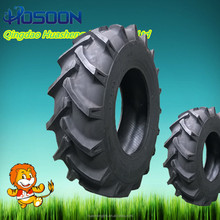 tractor tires 18.4 16.1 chinat shandong qingdao direct factory prices