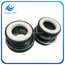 Professional and efficient for taking samples lip seal HFSB