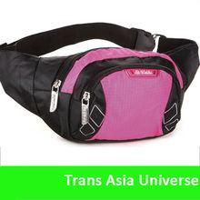 Hot Selling fashion hip bag