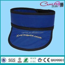 x-ray lead protection collar Lead Collar for Thyroid Protection