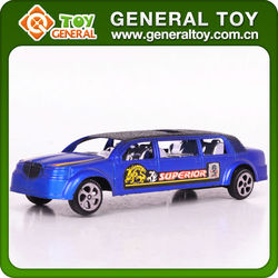 used classic car Car Toys Children, Children Small Toy Cars,Car Toys Children