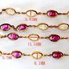 /p-detail/Nueva-joyer%C3%ADa-del-dise%C3%B1o-Belchor-cadena-de-lat%C3%B3n-con-el-acr%C3%ADlico-bola-para-el-collar-300005790134.html