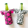 neoprene beer cover bottle holder/Beer bottle cooler neoprene stubby holder