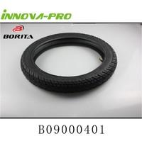 Innova Bicycle Tire 14''/16''/18'' e-bike Tire Custom Bicycle Tire