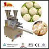 popular in India mini type automatic momo making machine