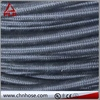 Good quality and low price en853 1sn flexible metal gas hose