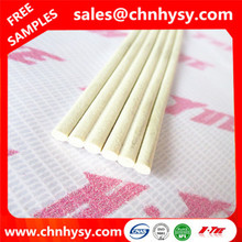 factory supply waterproot E P E type adhesive for door and window