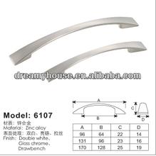 metal handles kids drawer handles