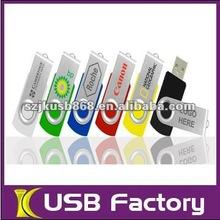 OEM usb drive,password usb flash drive