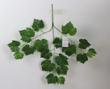 Wholesale artificial tree leaves