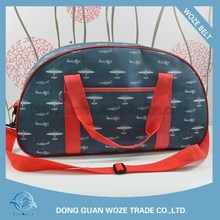 Popular Traveling Bag Luggage Bag Travel