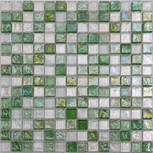HA19 manufacturer kitchen and bathroom tiles mosaic