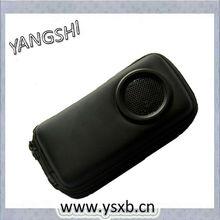 usb speaker bag for mp3 mp4